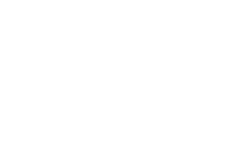 mind body green logo